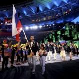 Doping di Stato in Russia, a rischio i Mondiali 2018?