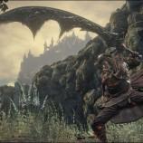 Guida PvP Dark Souls 3 – Le spade curve