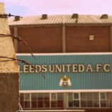 1280px-Elland_Road,_West_Stand_as_it_was_made_to_look_for_the_Damned_United