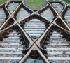Le nuove linee ferroviarie italiane