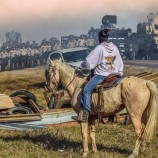 Dakota Access Pipeline: la protesta che ha riunito i Sioux
