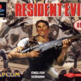 1Resident_evil_platinum_palds