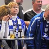 Leicester City: analisi di un tracollo annunciato