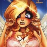 Cover di Sacro/Profano Inferno