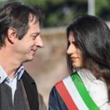 Roma: Luca Bergamo nuovo vicesindaco