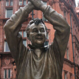 Brian_Clough_Nottingham_Statue_1