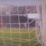 Derby gol
