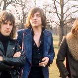 È morto Greg Lake: voce degli Emerson, Lake & Palmer