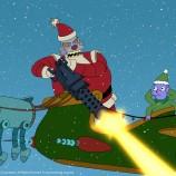 Buon Natale da IMDI: una playlist per tutti i gusti