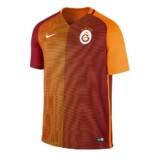 Galatasaray-Nike-2016-17-Home-Football-Shirt-Front