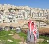 La risoluzione ONU contro gli insediamenti di Israele