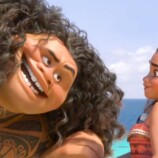 Moana_clip_yourewelcome