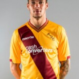 Motherwell-Home-Strip-2015-16