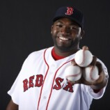 2011 MLBPA – The Players Choice Photo Shoot –  Boston Red Sox