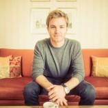 Il ritiro di Rosberg: i motivi e la successione