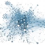Democrazia e Social Network: chi la spunterà?