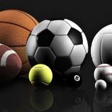 Un anno di sport: conferme, sorprese, esempi
