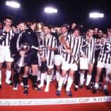 Juventus Intercontinentale