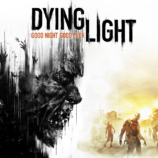 dying-light-listing-thumb-01-ps4-us-07jan15