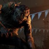 I 5 Migliori Giochi Di Zombie Di Sempre