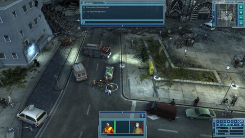 emergency-2012-32