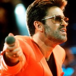 George Michael, l'ultimo Natale