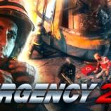 Emergency visto dagli esperti