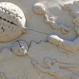 Quando uno non è uno: dove sono i confini tra una mente e l'altra?
