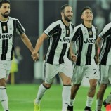 Serie A IMDI, le pagelle del 2016: Juventus regina, tragedia Inter