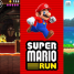 Super Mario Run – Nintendo riprova la via del mobile