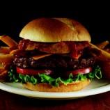 Aspettativa di vita in calo per gli USA: fra droga e obesità