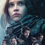 Rogue One: probabilmente il più bel capitolo post old trilogy
