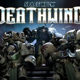 Purge the unclean: la recensione di Space Hulk: Deathwing