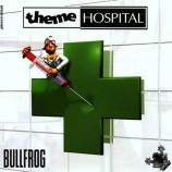 Theme Hospital: paura e delirio in corsia.