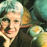 Vera Rubin e le donne astronome