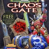 warhammer-chaos-gate