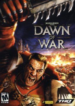 warhammer-dawn-of-war