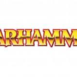 Warhammer 40.000: la nascita dell'Imperium