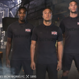 west-ham-thames-ironworks-kit2-650×481