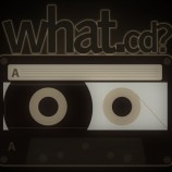 WhatCD, una differenza sostanziale con Spotify e iTunes