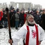 Il mito delle origini pagane del Natale