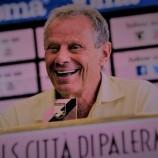 Maurizio Zamparini: esoneri fantastici e dove trovarli