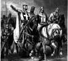 Deus Vult! Le crociate, tra verità e falsi miti