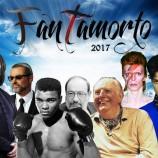 Fantamorto 2017