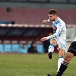 Serie A IMDI, 22° turno: chitemmuorti su Palermo