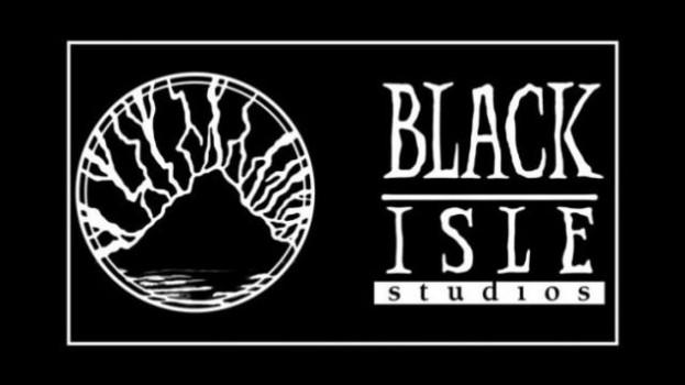 Black Isle Studios è morta, lunga vita a Black Isle Studios