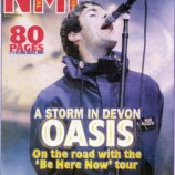 1997_09_20_livereview_NME_astomindevonoasis_cover_72