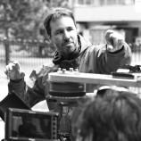 Denis Villeneuve: dal Québec alla conquista di Hollywood