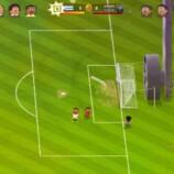 9d3bf67e76f9_kopanito_all-stars_soccer_1_