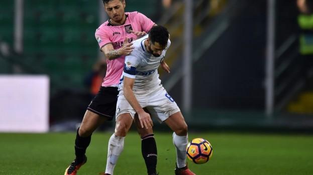 Serie A IMDI, 21° turno: equilibrio in zona retrocessione